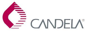 Candela-Hair-Removal-Laser-post