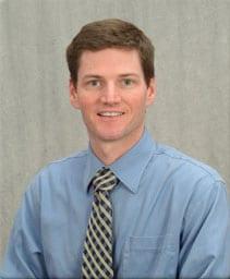 dc-Dr-James-Seward-MD