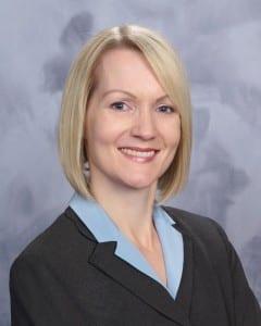 dc-Dr.-Elizabeth-Grattan-MD