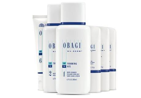 dcc_Obagi_Skin_Care1